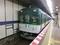 京阪2200系 京阪本線準急