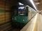 神戸市交通局6000形 神戸市営地下鉄西神線普通