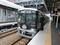 神戸電鉄6000系 神戸電鉄有馬線準急