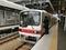 神戸電鉄5000系 神戸電鉄有馬線準急