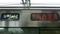 JR225系 [S]シャトル|関西空港