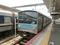 JR205系0番代 JR関西本線(奈良線)みやこ路快速