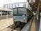 JR205系0番代 JR奈良線普通