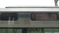JR125系 加古川線ワンマン厄神