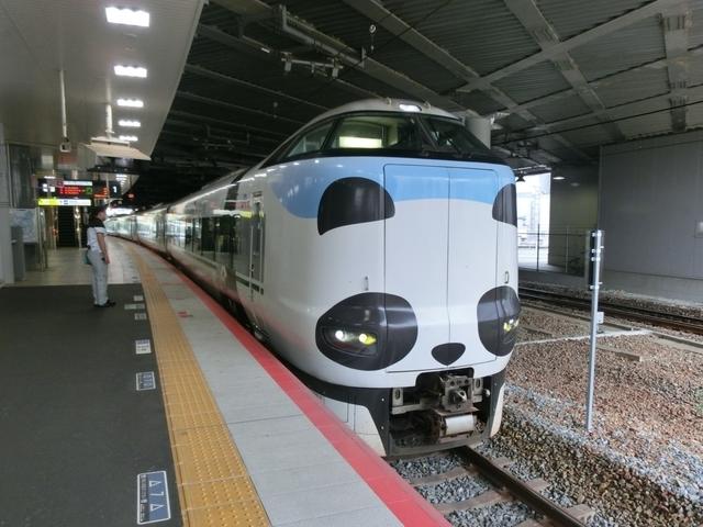 f:id:yohei223_1000:20200802195901j:image:w320
