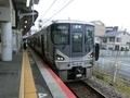 JR225系0番代 JR東海道本線普通