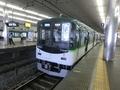 京阪9000系 京阪本線通勤準急