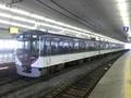 京阪3000系 京阪本線準急