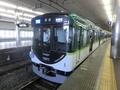 京阪13000系 京阪本線準急