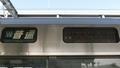 JR223系 [W]普通|大阪・京橋