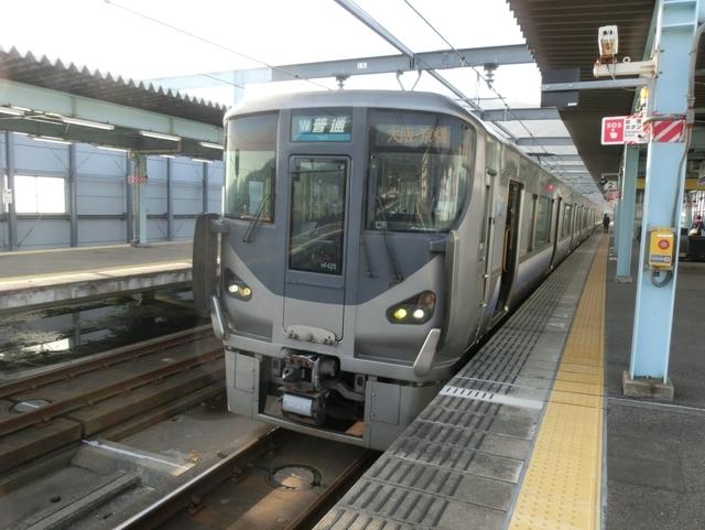 f:id:yohei223_1000:20210417193618j:image:w320