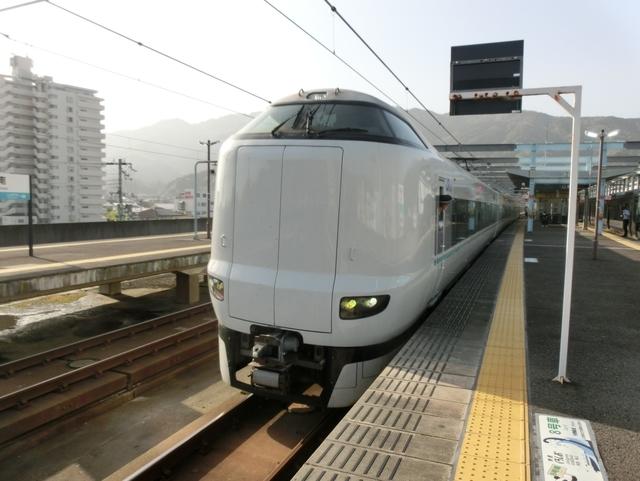f:id:yohei223_1000:20210417193906j:image:w320