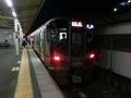 JR227系1000番代 JR和歌山線快速