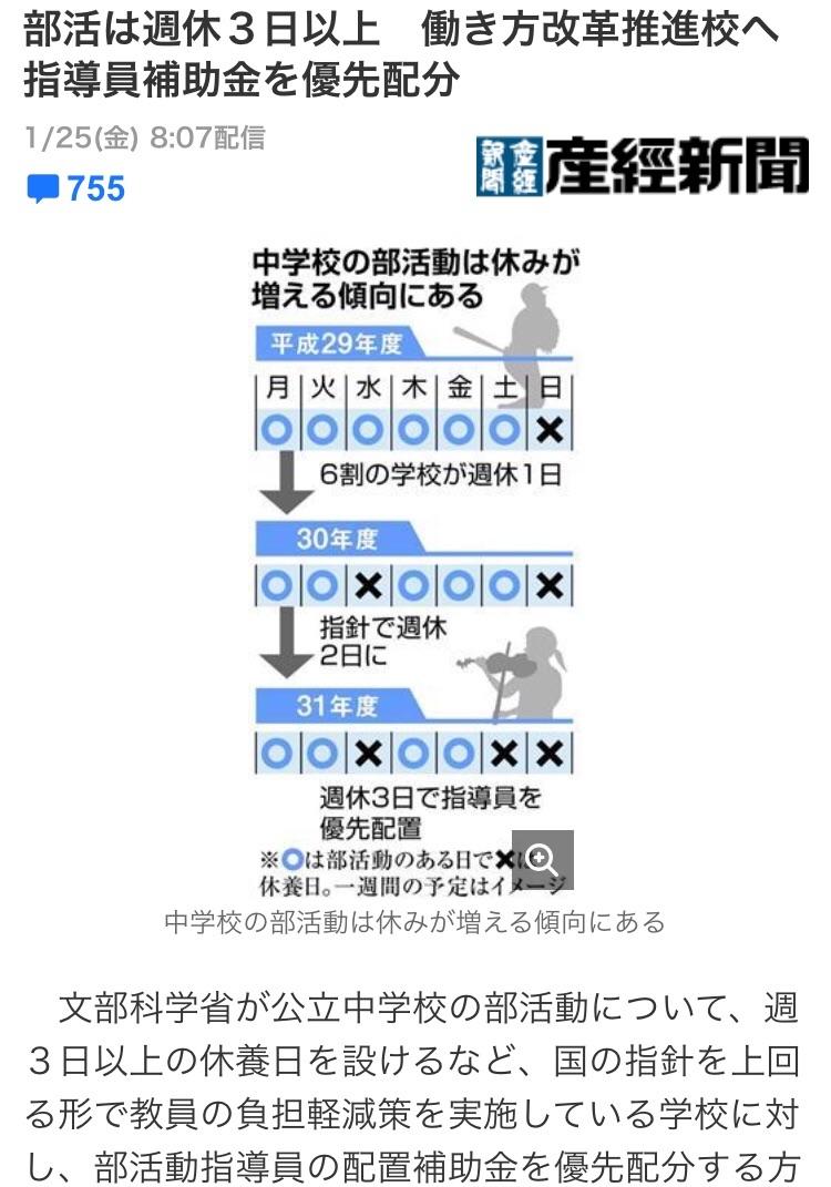 f:id:yohei259:20190125100429j:image
