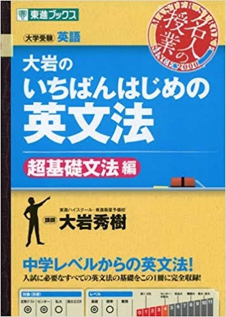 f:id:yohei259:20190401191025j:image