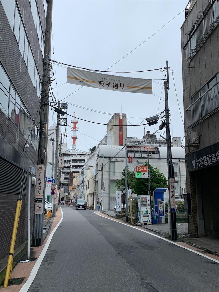 f:id:yohei259:20190722171729j:image