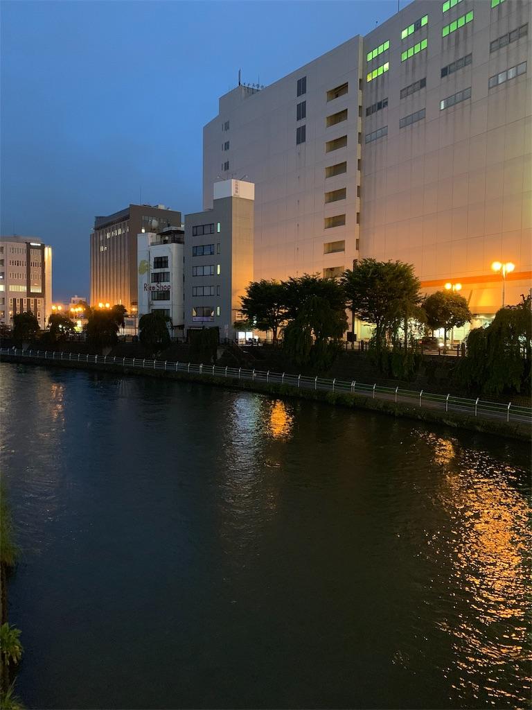 f:id:yohei259:20190722204112j:image