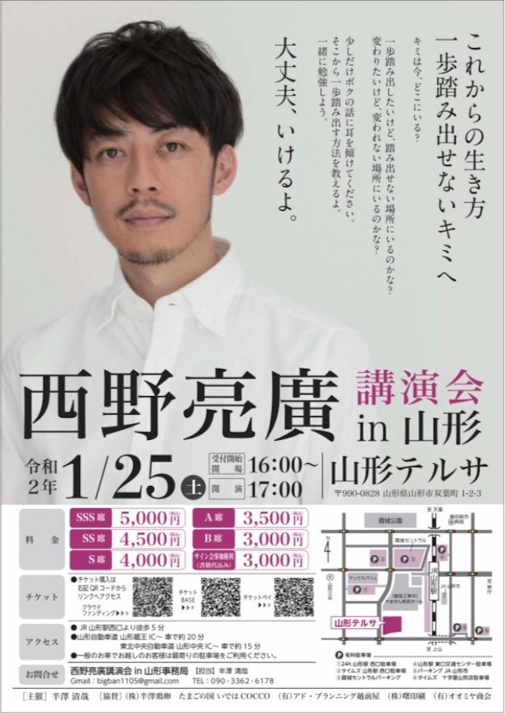 f:id:yohei259:20200124232153j:image