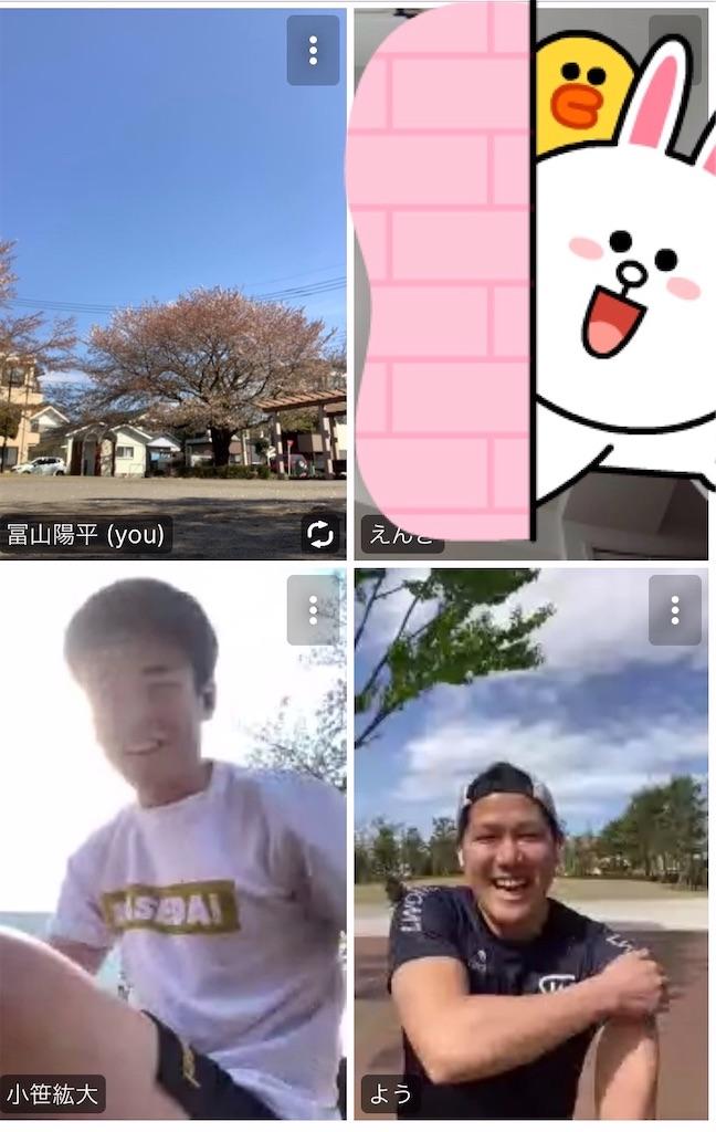 f:id:yohei259:20200412125303j:image