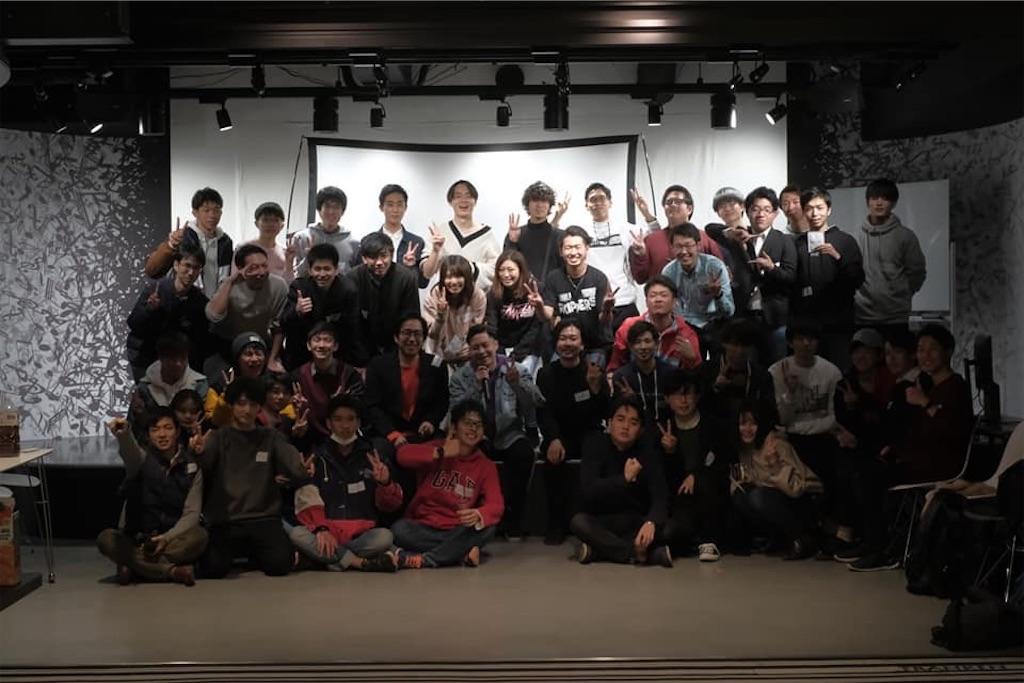 f:id:yohei259:20200509180150j:image