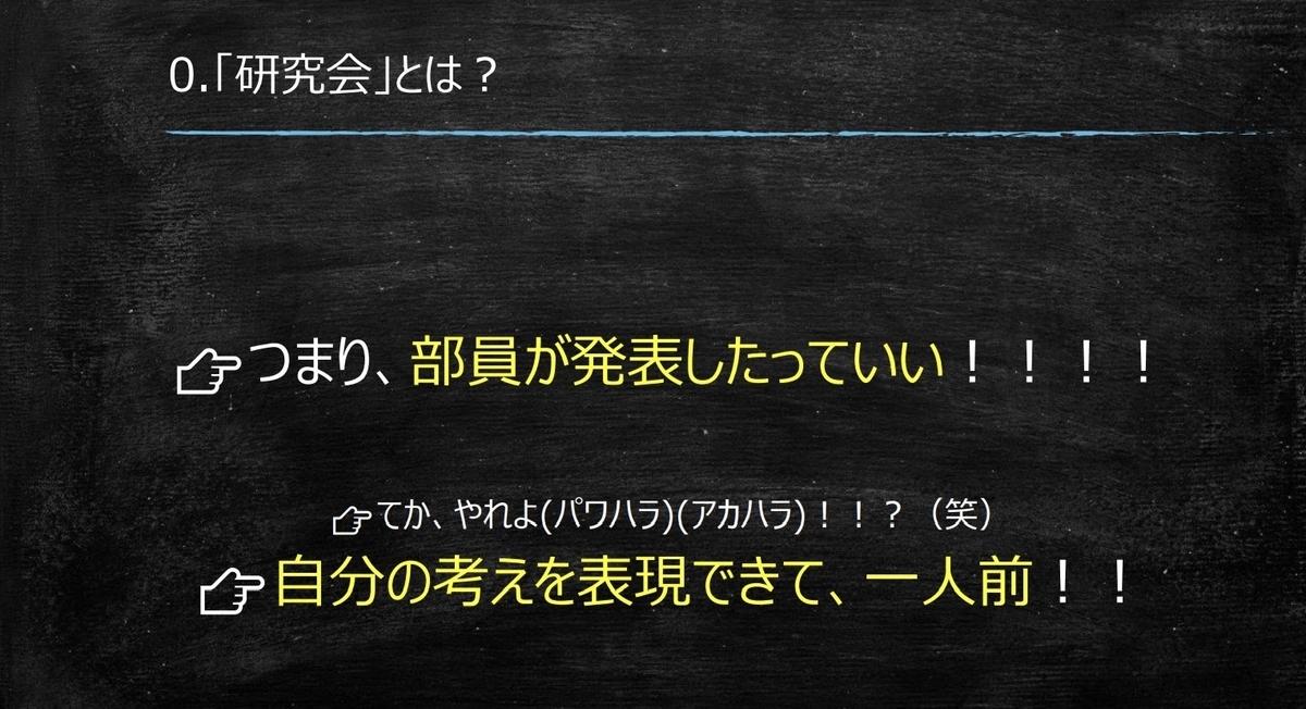 f:id:yohei259:20210206183028j:plain