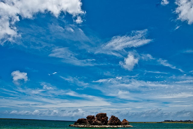 f:id:yoheiM:20110920150522j:image