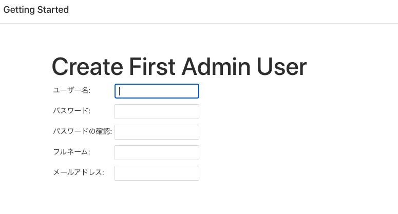 f:id:yohei_ok:20210217145135p:plain