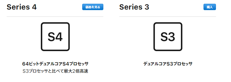 f:id:yohei_physics:20181207232133j:plain