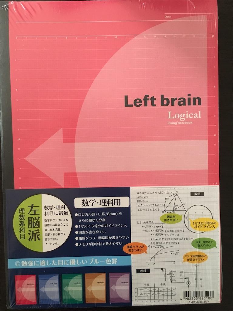 f:id:yohei_physics:20190207163750j:image