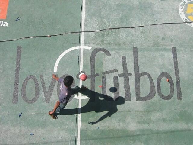 f:id:yoheifootball:20171018172407j:image