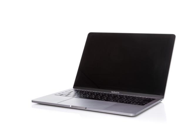 MacBook 液晶保護フィルム コーティング剥がれる いらない MacBook Pro Air 画面 保護 フィルム 液晶 13インチ 15インチ 必要 剥がれる いらない