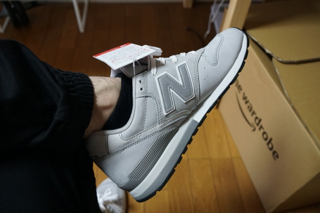 Amazon Prime Wardrobe アマゾン プライム ワードローブ 試着 家で 靴 服 返品 無料