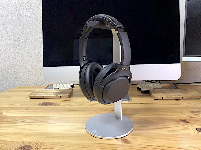 2020 買って良かった おすすめ 商品 家電 物 ガジェット ベストバイ 生活用品 ソニー SONY WH-1000XM4 ヘッドホン 集中力 ノイズキャンセリング ワイヤレス Bluetooth 最高 AirPods Max 3 比較