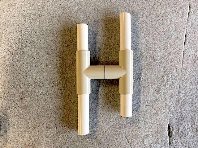 足踏み式 消毒液 自作 diy 塩ビ 簡単 作り方 作成 説明スタンド アルコール スプレー パイプ 管 足 押す 簡単 踏む 手を使わない ディスペンサー ソープ 消毒 噴射機 予算 安い ペダル 消毒器 カインズ 水道パイプ