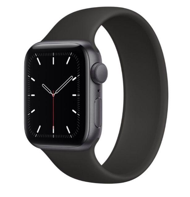 Apple Watch SE series3 series4 series5 series6 40mm 44mm 比較 画像 常時表示 レビュー おすすめ 違い まとめ スペースグレイ シルバー ケース フィルム アルミ ステンレス 選び方 文字盤 服 オシャレ 色 カラー サイズ LINE アプリ 操作 見やすさ 視認 性 迷う どっち Mac 簡単 存在感 見本 アップル ウォッチ スタンド 小物 まわり 周辺機器 置き時計 時計 立てかける バンド 別売り ミラネーゼ スポーツ グレー ブラック ビジネス 互換性 変え方 純正 amazon 楽天 Yahoo シリコン フルオロエラストマー感