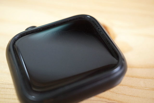 Apple Watch バンド スタンド フィルム ケース カバー SE series3 series4 series5 series6 40mm 44mm 比較 画像 常時表示 レビュー おすすめ 違い まとめ スペースグレイ シルバー ケース フィルム アルミ ステンレス 選び方 文字盤 服 シリコン フルオロエラストマー オシャレ サイズ LINE アプリ 操作 見やすさ 視認 性 迷う 保護 どっち Mac 簡単 存在感 見本 アップル ウォッチ 小物 まわり 周辺機器 置き時計 時計 立てかける 別売り バンド ミラネーゼ スポーツ ソロループ ループ グレー ブラック ビジネス 互換性 変え方 純正 amazon 楽天 Yahoo 以外 他社 サードパーティー 液状シリコン ゴム メリット デメリット