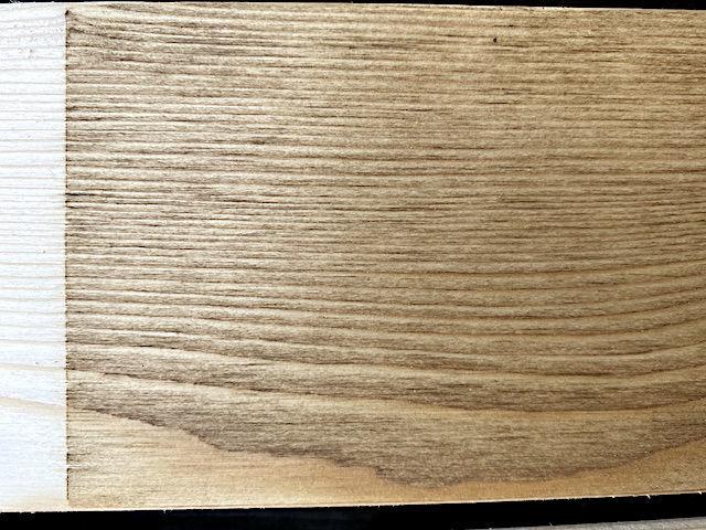 ブライ ワックス ブライワックス 色 おすすめ レビュー 評価 アンティークブラウン アンティーク マホガニー アンティークパイン クリア ダークオーク ハニー ジャコビアン ミディアムブラウン オールドパイン ラスティックパイン スパニッシュ マホガニー チーク チューダーオーク ウォルナット 全色 色味  比較 色見本 1× 2× 4 ツーバイ ワンバイ SPF 杉 ホワイトウッド パイン材 合板 塗り方 キレイ 無塗装 木材 木 diy ワトコオイル オールドウッド ヴィンテージワックス アンティーク 明るい 暗い 違い どっち トルエンフリー 人気色 のみ 無垢材 ムラ 重ね塗り メリット デメリット コツ  ブライワックスとは