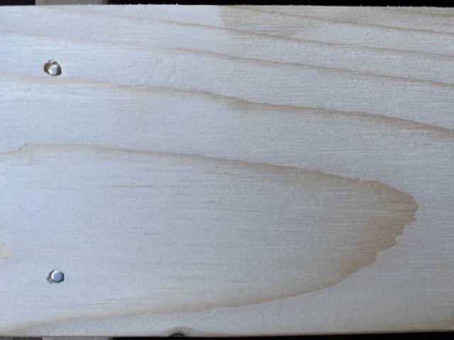 ブライ ワックス ブライワックス 色 おすすめ レビュー 評価 アンティークブラウン アンティーク マホガニー アンティークパイン クリア ダークオーク ハニー ジャコビアン ミディアムブラウン オールドパイン ラスティックパイン スパニッシュ マホガニー チーク チューダーオーク ウォルナット 全色 色味  比較 色見本 画像 1× 2× 4 ツーバイ ワンバイ SPF 杉 ホワイトウッド パイン材 合板 塗り方 キレイ 無塗装 木材 木 diy ワトコオイル オールドウッド ヴィンテージワックス アンティーク 明るい 暗い 違い どっち トルエンフリー 人気色 のみ 無垢材 ムラ 重ね塗り メリット デメリット コツ  ブライワックスとは ニッペ