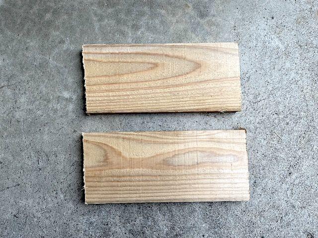 電動 サンダー 紙やすり ヤスリ ブライワックス ワトコオイル 木材 塗装 デスク テーブル 削る 落とす 剥がす 色落ち 簡単 おすすめ 80 60 ハンドサンダー 比較 ジャコビアン 違い キレイ 安い 仕上げ