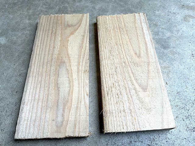 電動 サンダー 紙やすり ヤスリ サンディング ブライワックス ワトコオイル 木材 塗装 デスク テーブル 削る 落とす 剥がす 色落ち 簡単 おすすめ 80 60 ハンドサンダー 比較 ジャコビアン 違い キレイ 安い 仕上げ