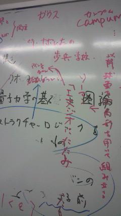 f:id:yoheiwatanabe0606:20170907163229j:plain