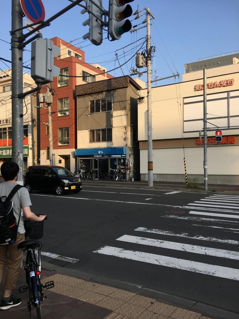 f:id:yoheiwatanabe0606:20180610210515j:plain