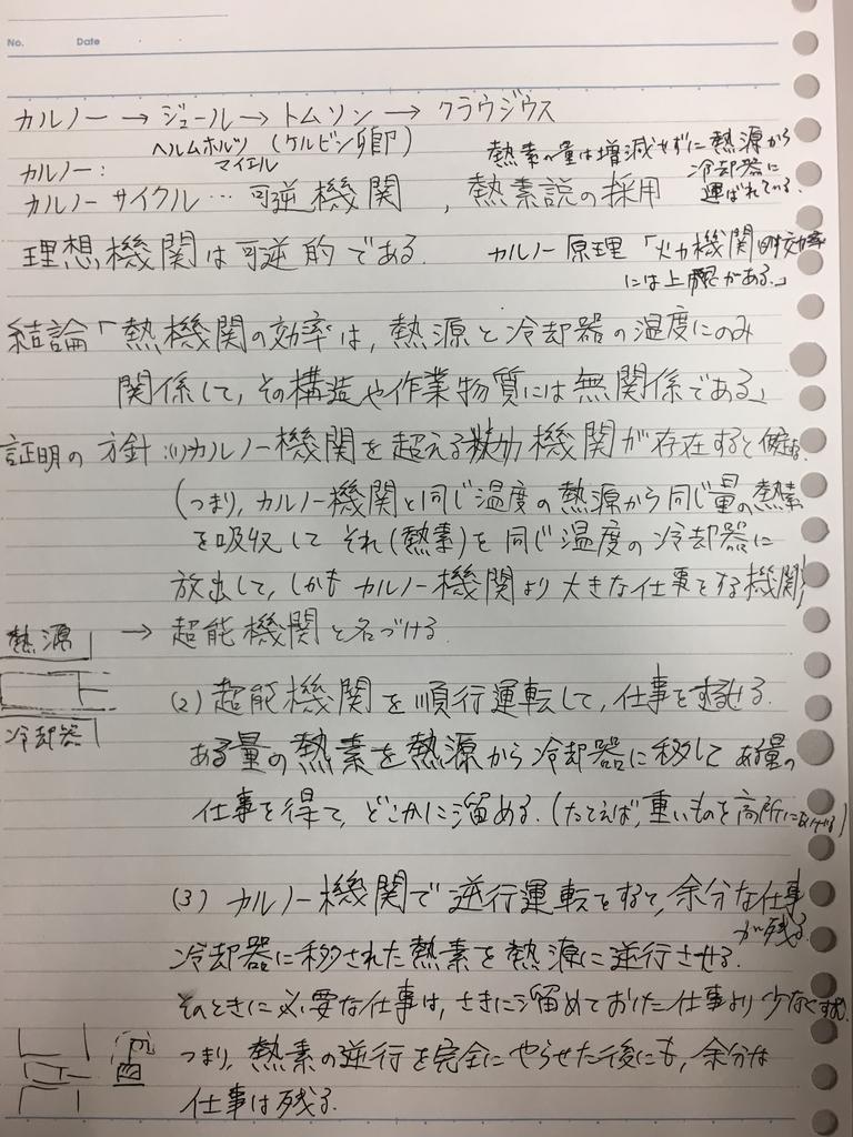 f:id:yoheiwatanabe0606:20190105192537j:plain