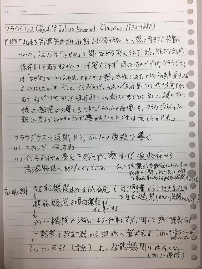 f:id:yoheiwatanabe0606:20190105192600j:plain