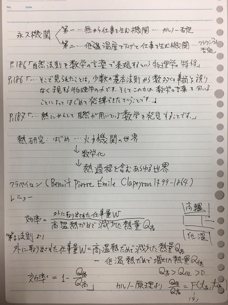 f:id:yoheiwatanabe0606:20190105192612j:plain