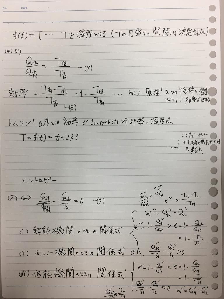 f:id:yoheiwatanabe0606:20190105192643j:plain
