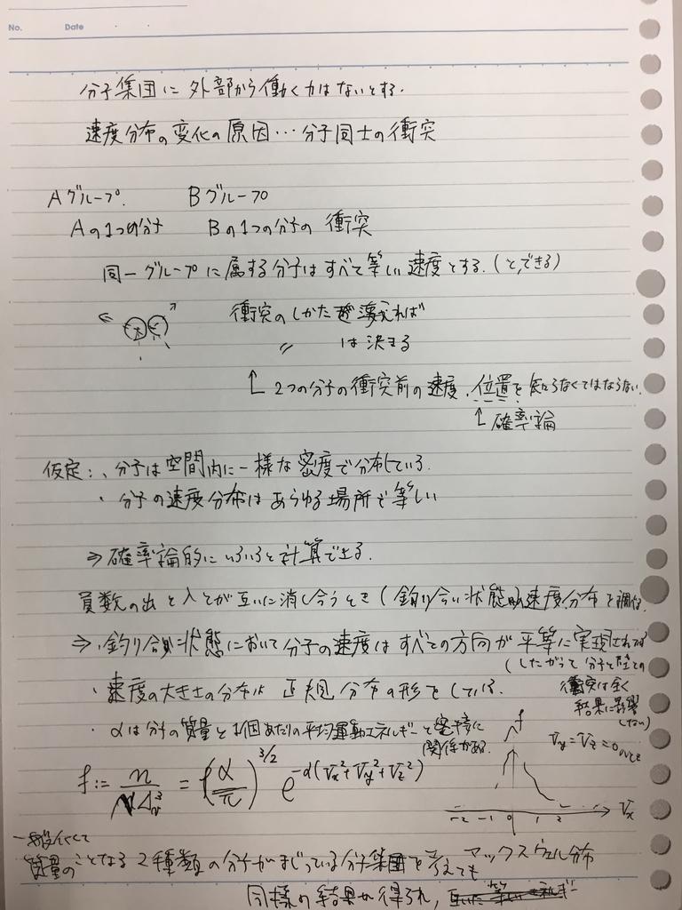 f:id:yoheiwatanabe0606:20190105192709j:plain
