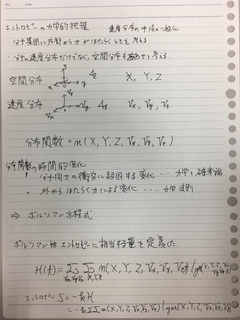 f:id:yoheiwatanabe0606:20190105192746j:plain
