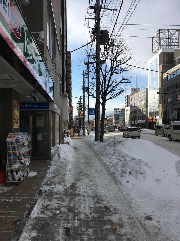 f:id:yoheiwatanabe0606:20190203113008j:plain