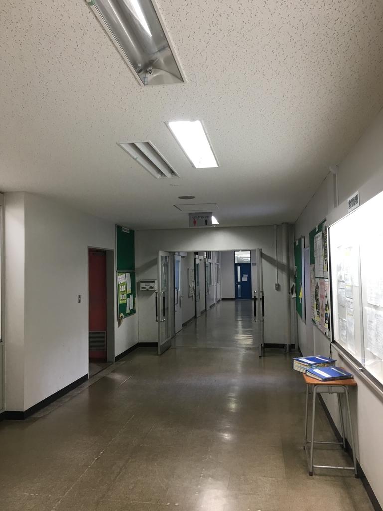 f:id:yoheiwatanabe0606:20190203113335j:plain